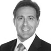 Manuel Albeza
